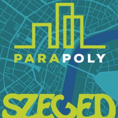 Parapoly